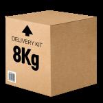 Delivery Kit 8kg box